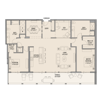 2-bed-2-bath-den-2014